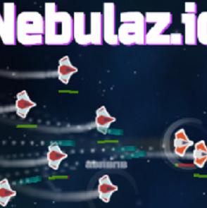 fastgames nebulazio - 294×295