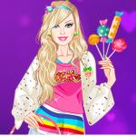 Barbie Funny Outfits