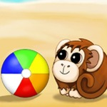 Beachball io
