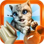 Cat Simulator: Kitty Craft