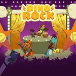 Dino Rock