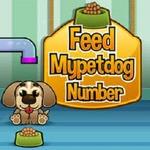 Feed Mypetdog Number