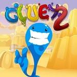 Gluey 2