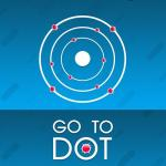 Go To Dot