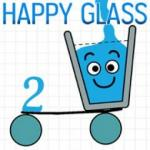 Happy Glass Puzzles 2