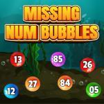 Missing Num Bubbles 2