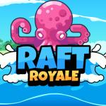 Raft Royale