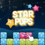 StarPops