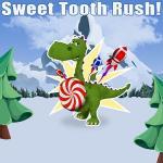 Sweet Tooth Rush