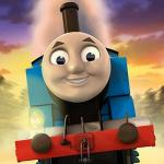 Thomas And Friends Hidden Star