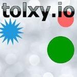 Tolxy.io