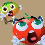 Tomato Crush