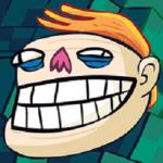 Trollface Quest Video Memes And Tv Shows