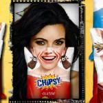 Your Chipsy Face